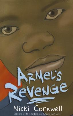 Armel's Revenge By Cornwell, Nikki/ Pal, Erika (ILT)